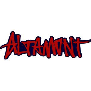Altamont