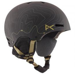 helma Anon Raider 15/16 - high cascade
