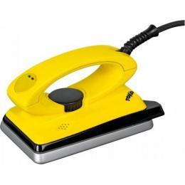 žehlička TOKO T8 - žlutá