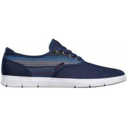 boty Emerica Wino Cruiser LT 2016 - assorted