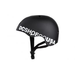 helma DC Askey 2 2016 - KVJ0 black