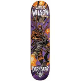 skate deska Darkstar Blast - 7,75