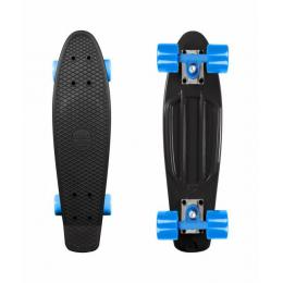 Pennyboard Long Island Buddie27 LI 2017 - Black 27""