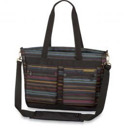 Dámská taška Dakine Sydney 25L 16/17 - NEVADA