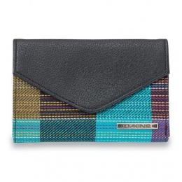 Dámská peněženka Dakine Lexi 16/17 - Libby