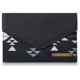 Dámská peněženka Dakine Lexi 16/17 - Fireside
