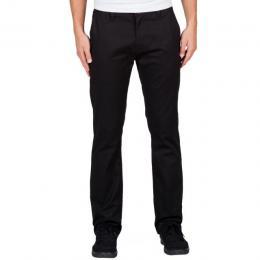 Kalhoty Volcom Frickin Modern Stretch 16/17 - BLK