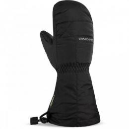 dětské rukavice Dakine Avenger 16/17 - BLACK