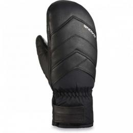 dámské rukavice Dakine Galaxy 16/17 - BLACK