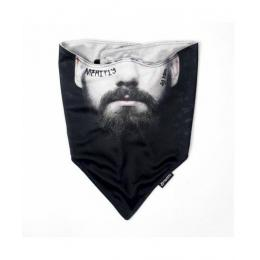 nákrčník Meatfly Warm Mask 16/17 - C-Tatt