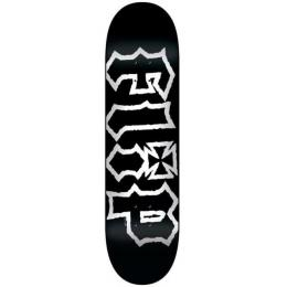 skateboard Flip Decay Hard Rock Maple 2017 - 8,25 black