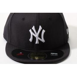 Kšiltovka New Era 5950 Diamond Era Ess 2017 - NY Yankees