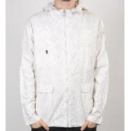 bunda És Crackle Jack jacket 2015 - white