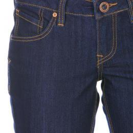 Kalhoty Volcom Stix Skinny - RNS