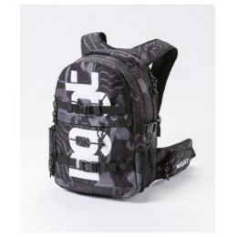 Batoh Nugget Arbiter 3 Backpack 30L 17/18 - A - Anomaly Print