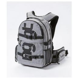 Batoh Nugget Arbiter 3 Backpack 30L 17/18 - C - Heather Ash