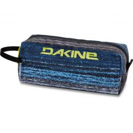 Penál Dakine Accessory Case 17/18 - distortion