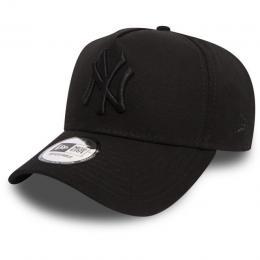 Kšiltovka New Era League Essential 39 17/18 - NY black