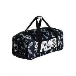 Cestovní taška Roxy Distance Accros 17/18 - KVJ8