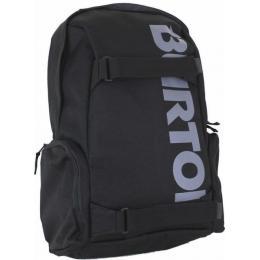 Batoh Burton Emphasis Pack 26L 17/18 - True Black