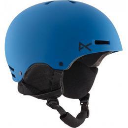 helma Anon Raider 17/18 - BLUE EU