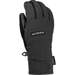 dámské rukavice Burton Reverb Gore Glove 17/18 - true black