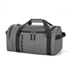 Cestovní taška Dakine EQ Bag 51L 2018 - Carbon