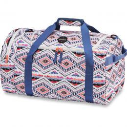 Cestovní taška Dakine EQ Bag 31L 2018 - Lizzy