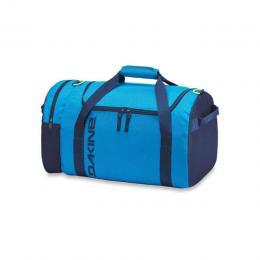 taška Dakine EQ Bag 31L 2018 - Blue Rock