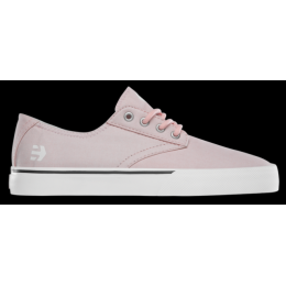 Boty Etnies Jameson Vulc LS 2018 - Pink
