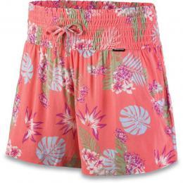 Dámské šortky Dakine Layne 2018 - Waikiki