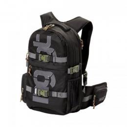 batoh Nugget Arbiter 4 Backpack 30L 18/19 - E - Black