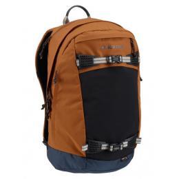 Batoh Burton Day Hiker 28L 18/19 - Adobe Ripstop