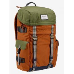 Batoh Burton Annex Pack 28L 18/19 - Adobe Ripstop