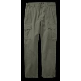 Kalhoty Emerica Surplus Cargo Pant 18/19 - Olive