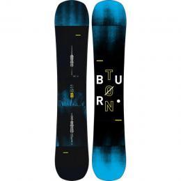 snowboard Burton Instigator 18/19 - 165 Wide