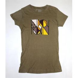 triko Nixon výprodej ž - green