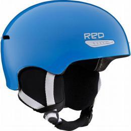 helma R.E.D Avid p - cobalt blue