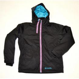 Bunda Meatfly Kids Jacket 12/13 - E