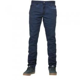 kalhoty Analog  Pocket pant 2013 - dirty navy blue