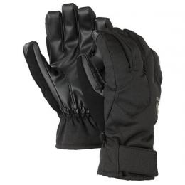 Rukavice Burton Pyro Under Glove 13/14 p - True Black