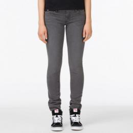 rifle Vans Skinny Denim 13/14 - black ice