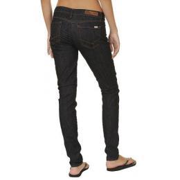 Kalhoty Vans G skinny denim 13/14 - Denim