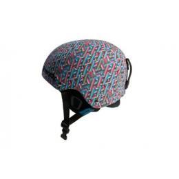 Helma Meatfly Military Helmet uni - magion