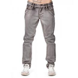 rifle Meatfly Riot Girl Jeans 2014 - C