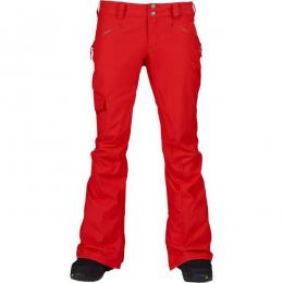 snowboard kalhoty Burton TWC Native Pant 14/15 - aries