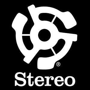 Stereo Skateboards logo