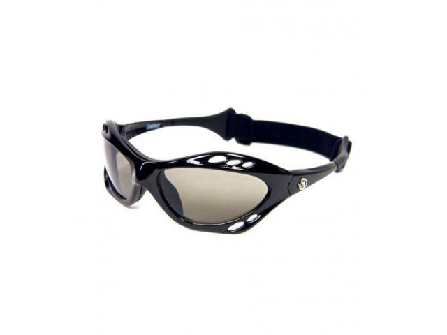 sluneční brýle na kite Meatfly Cumbuco kite glasses 2016