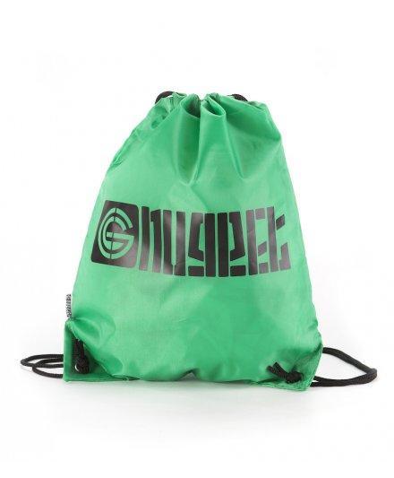 Pytlík Nugget Brand Benched Bag 16/17