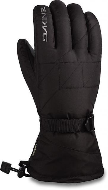 Rukavice Dakine Frontier Glove 16/17